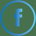 Facebook Kukaramakara