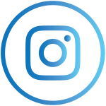 Instagram Kukaramakara