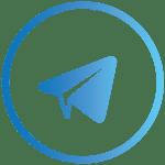 Telegram Kukaramakara