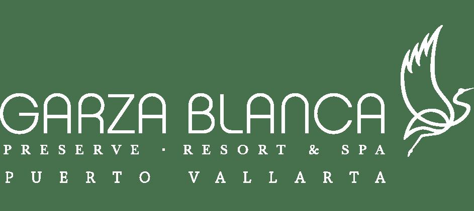Garza Blanca Puerto Vallarta