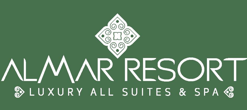 Almar Resort Puerto Vallarta