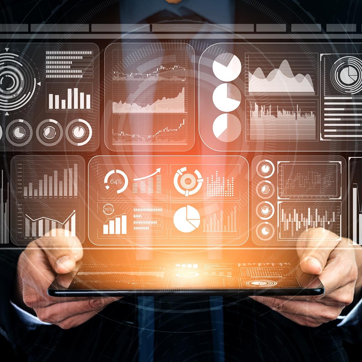 Kukaramakara Agencia digital para tu negocio